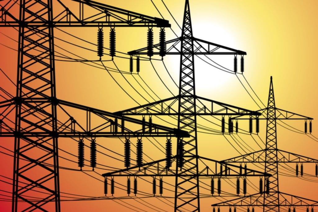 Marktforschung und Vertriebsunterstützung für einen Energiedienstleister