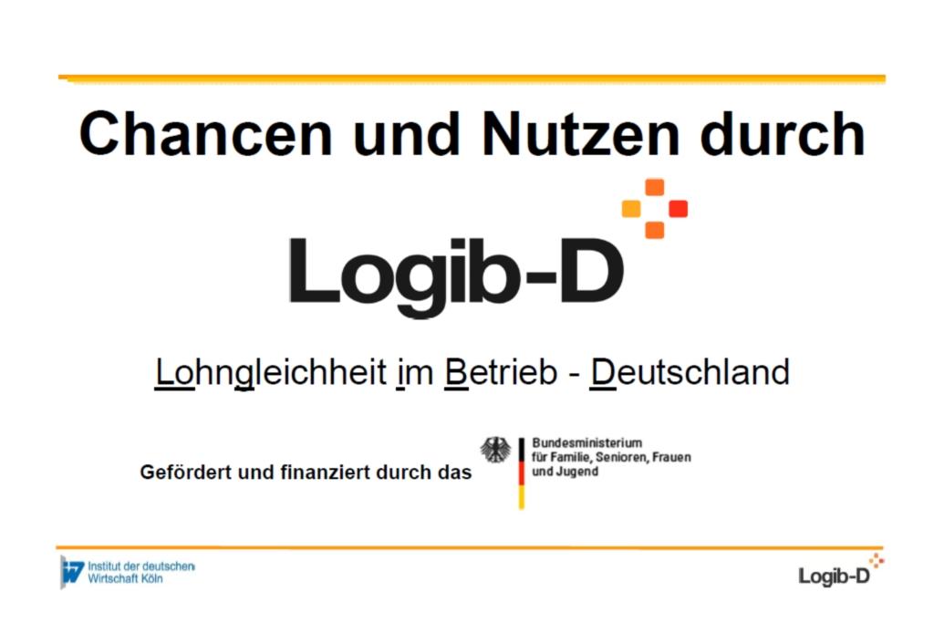 Vertriebsberatung und –unterstützung für ein führendes deutsches Wirtschaftsinstitut