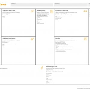 BMC_Business Model Canvas