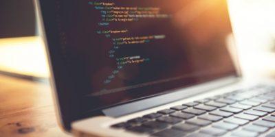 Vertriebscoaching für einen Softwarehersteller