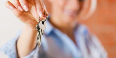 Vertriebscoaching und -beratung für einen Relocation-Dienstleister