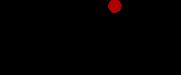 KCIG Logo