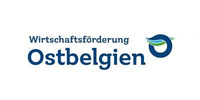 """Vertriebs-Workshop """"Doing Sales and Business in Germany"""" für die belgische Wirtschaftsförderung Belgien"""