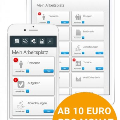 Phone-Tablet-actie-576x1024