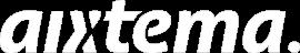 aixtema Logo