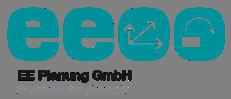 EE Planung GmbH Logo