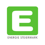 Energie Steiermark Logo