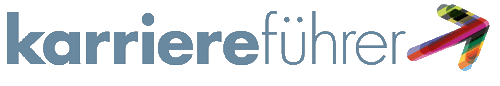 karriereführer Logo