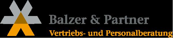 Balzer und Partner