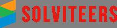 Solviteers Logo
